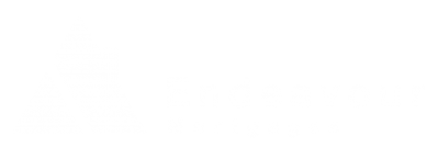Endeavour Mortgages
